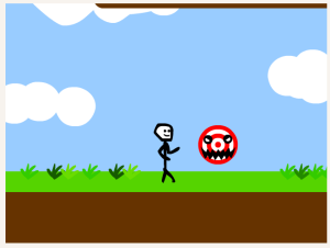 Original_Game